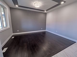 Photo 4: 2147 26 Street in Edmonton: Zone 30 House for sale : MLS®# E4174422