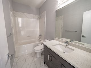 Photo 15: 2147 26 Street in Edmonton: Zone 30 House for sale : MLS®# E4174422