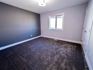 Photo 27: 2147 26 Street in Edmonton: Zone 30 House for sale : MLS®# E4174422