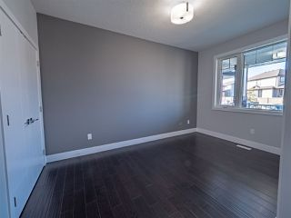 Photo 5: 2147 26 Street in Edmonton: Zone 30 House for sale : MLS®# E4174422