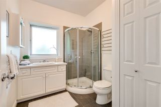 """Photo 13: 4321 KEITH Road in West Vancouver: Cypress House for sale in """"Caulfeild"""" : MLS®# R2407907"""