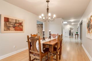 """Photo 6: 4321 KEITH Road in West Vancouver: Cypress House for sale in """"Caulfeild"""" : MLS®# R2407907"""
