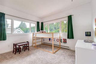 """Photo 15: 4321 KEITH Road in West Vancouver: Cypress House for sale in """"Caulfeild"""" : MLS®# R2407907"""