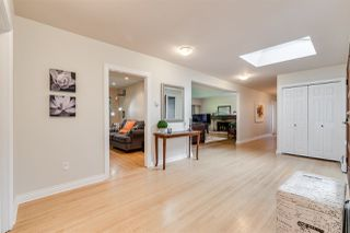 """Photo 2: 4321 KEITH Road in West Vancouver: Cypress House for sale in """"Caulfeild"""" : MLS®# R2407907"""