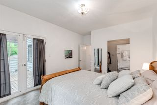"""Photo 11: 4321 KEITH Road in West Vancouver: Cypress House for sale in """"Caulfeild"""" : MLS®# R2407907"""