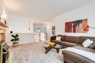 """Photo 10: 4321 KEITH Road in West Vancouver: Cypress House for sale in """"Caulfeild"""" : MLS®# R2407907"""