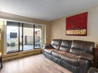 "Photo 4: 111 10157 UNIVERSITY Drive in Surrey: Whalley Condo for sale in ""Sutton Manor"" (North Surrey)  : MLS®# R2420765"