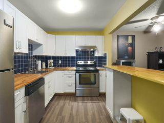"Photo 11: 111 10157 UNIVERSITY Drive in Surrey: Whalley Condo for sale in ""Sutton Manor"" (North Surrey)  : MLS®# R2420765"