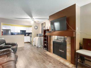"Photo 6: 111 10157 UNIVERSITY Drive in Surrey: Whalley Condo for sale in ""Sutton Manor"" (North Surrey)  : MLS®# R2420765"