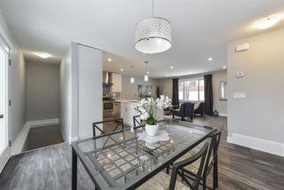 Photo 14: 13023 124 Avenue in Edmonton: Zone 04 House for sale : MLS®# E4184722