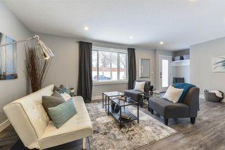 Photo 4: 13023 124 Avenue in Edmonton: Zone 04 House for sale : MLS®# E4184722