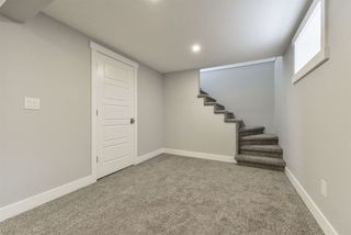Photo 33: 13023 124 Avenue in Edmonton: Zone 04 House for sale : MLS®# E4184722