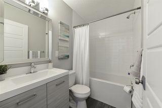 Photo 19: 13023 124 Avenue in Edmonton: Zone 04 House for sale : MLS®# E4184722