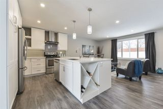 Photo 11: 13023 124 Avenue in Edmonton: Zone 04 House for sale : MLS®# E4184722