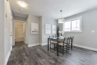 Photo 13: 13023 124 Avenue in Edmonton: Zone 04 House for sale : MLS®# E4184722
