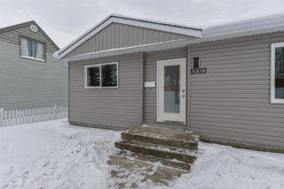 Photo 36: 13023 124 Avenue in Edmonton: Zone 04 House for sale : MLS®# E4184722