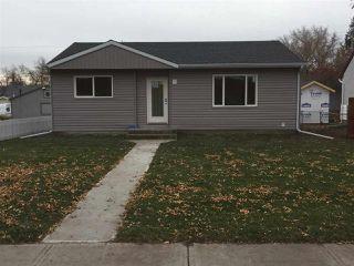 Photo 42: 13023 124 Avenue in Edmonton: Zone 04 House for sale : MLS®# E4184722