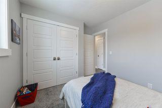 Photo 22: 13023 124 Avenue in Edmonton: Zone 04 House for sale : MLS®# E4184722