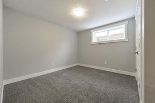 Photo 28: 13023 124 Avenue in Edmonton: Zone 04 House for sale : MLS®# E4184722