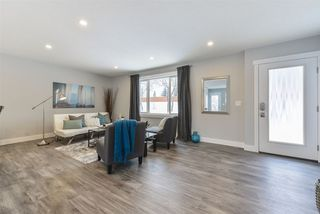 Photo 3: 13023 124 Avenue in Edmonton: Zone 04 House for sale : MLS®# E4184722