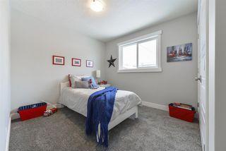 Photo 20: 13023 124 Avenue in Edmonton: Zone 04 House for sale : MLS®# E4184722