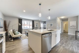 Photo 12: 13023 124 Avenue in Edmonton: Zone 04 House for sale : MLS®# E4184722