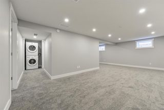 Photo 27: 13023 124 Avenue in Edmonton: Zone 04 House for sale : MLS®# E4184722