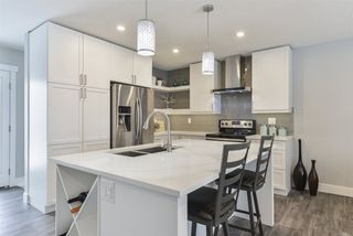 Photo 8: 13023 124 Avenue in Edmonton: Zone 04 House for sale : MLS®# E4184722