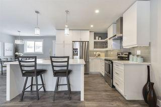 Photo 9: 13023 124 Avenue in Edmonton: Zone 04 House for sale : MLS®# E4184722