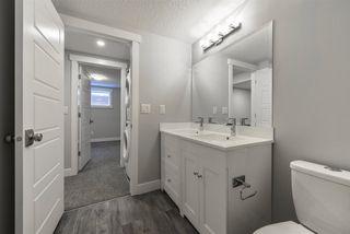Photo 32: 13023 124 Avenue in Edmonton: Zone 04 House for sale : MLS®# E4184722