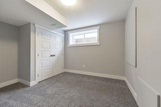 Photo 30: 13023 124 Avenue in Edmonton: Zone 04 House for sale : MLS®# E4184722