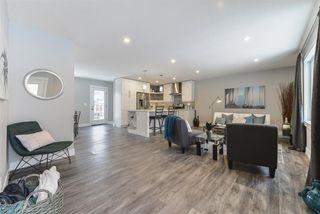 Photo 2: 13023 124 Avenue in Edmonton: Zone 04 House for sale : MLS®# E4184722