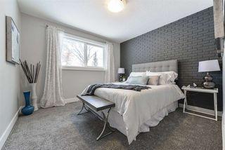 Photo 16: 13023 124 Avenue in Edmonton: Zone 04 House for sale : MLS®# E4184722
