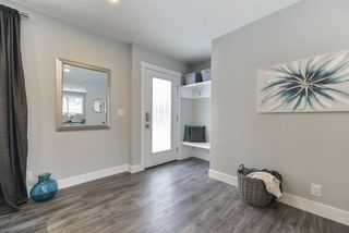 Photo 15: 13023 124 Avenue in Edmonton: Zone 04 House for sale : MLS®# E4184722