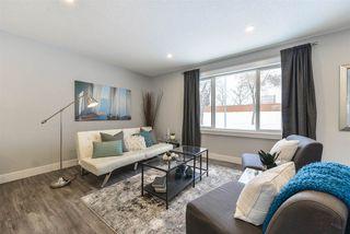 Photo 5: 13023 124 Avenue in Edmonton: Zone 04 House for sale : MLS®# E4184722