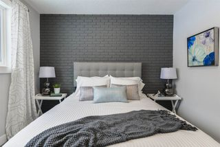 Photo 17: 13023 124 Avenue in Edmonton: Zone 04 House for sale : MLS®# E4184722