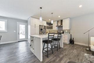 Photo 7: 13023 124 Avenue in Edmonton: Zone 04 House for sale : MLS®# E4184722