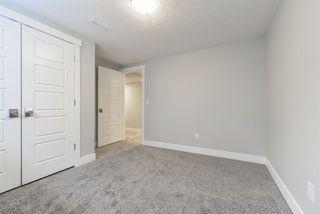 Photo 29: 13023 124 Avenue in Edmonton: Zone 04 House for sale : MLS®# E4184722