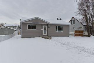 Photo 1: 13023 124 Avenue in Edmonton: Zone 04 House for sale : MLS®# E4184722