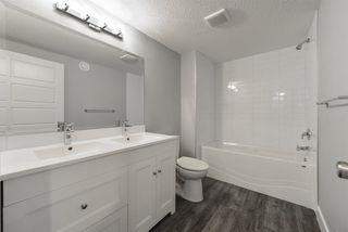 Photo 31: 13023 124 Avenue in Edmonton: Zone 04 House for sale : MLS®# E4184722