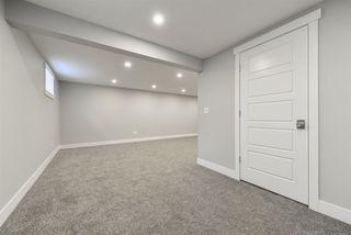 Photo 24: 13023 124 Avenue in Edmonton: Zone 04 House for sale : MLS®# E4184722