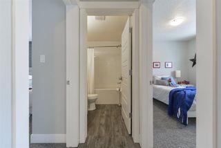 Photo 23: 13023 124 Avenue in Edmonton: Zone 04 House for sale : MLS®# E4184722