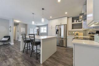 Photo 10: 13023 124 Avenue in Edmonton: Zone 04 House for sale : MLS®# E4184722