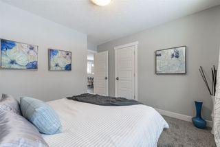 Photo 18: 13023 124 Avenue in Edmonton: Zone 04 House for sale : MLS®# E4184722