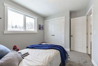 Photo 21: 13023 124 Avenue in Edmonton: Zone 04 House for sale : MLS®# E4184722