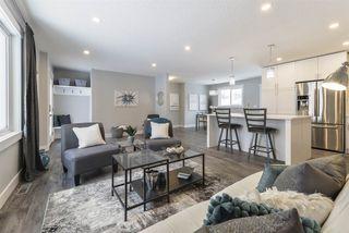Photo 6: 13023 124 Avenue in Edmonton: Zone 04 House for sale : MLS®# E4184722