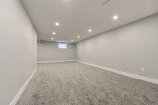 Photo 26: 13023 124 Avenue in Edmonton: Zone 04 House for sale : MLS®# E4184722