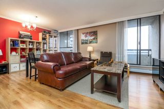 """Main Photo: 1704 3755 BARTLETT Court in Burnaby: Sullivan Heights Condo for sale in """"The Oaks at Timberlea"""" (Burnaby North)  : MLS®# R2430937"""