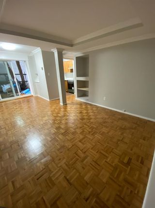 Photo 15: 2735 2737 WOODLAND Drive in Vancouver: Grandview Woodland Duplex for sale (Vancouver East)  : MLS®# R2431658