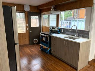 Photo 4: 2735 2737 WOODLAND Drive in Vancouver: Grandview Woodland House Duplex for sale (Vancouver East)  : MLS®# R2431658